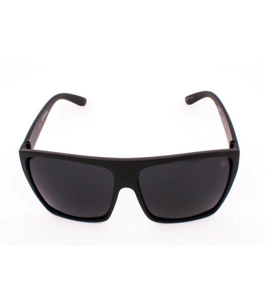 a754caa337327 Óculos de Sol QUADRADO Drop mE LAS Preto Fosco - Drop me acessorios R   249,89 à vista. Adicionar à sacola