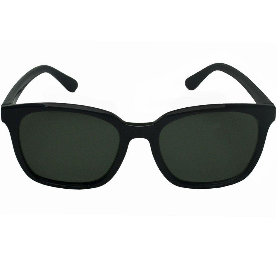 Oculos De Sol Quadrado Feminino Não Quebra 210 - Isabela dias R  95,49 à  vista. Adicionar à sacola 324311cc71