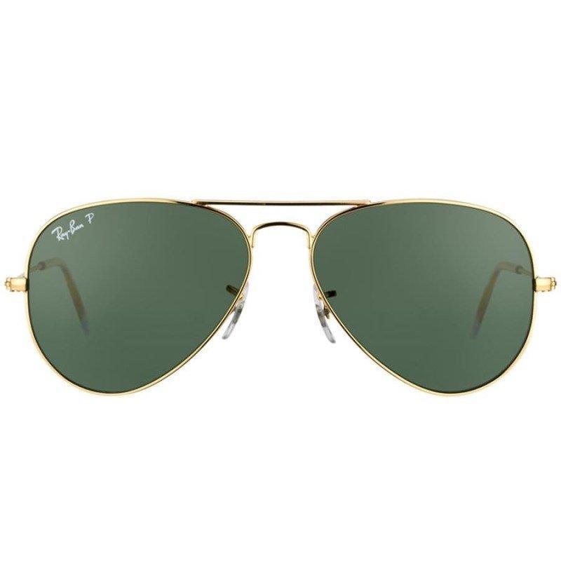 Óculos de Sol Ray Ban Aviator Large Metal RB3025L 001 58 3P R  590,00 à  vista. Adicionar à sacola 755c86a39e