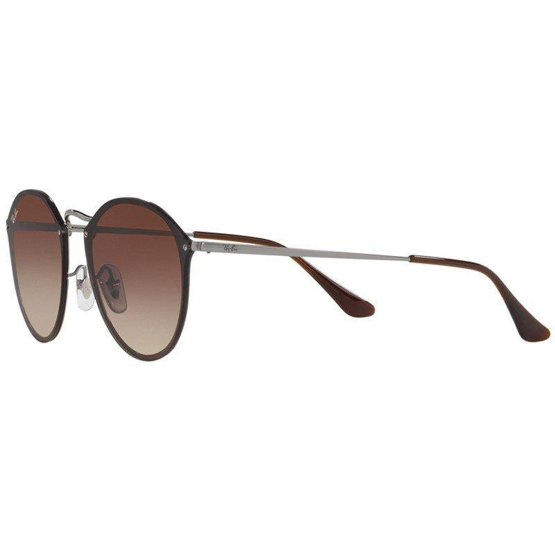 e51bc860dd9de Óculos de Sol Ray Ban Blaze Round RB3574N 004 13 59 - Óculos de Sol ...