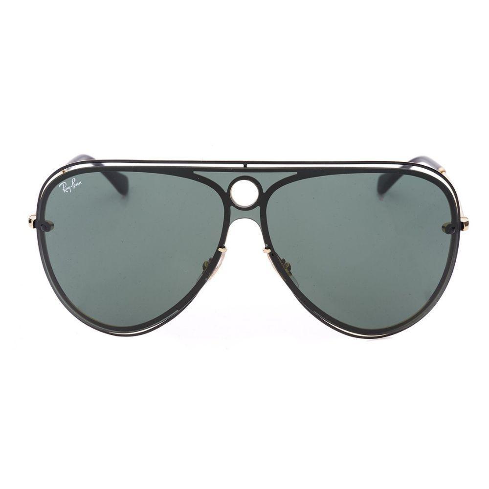 ee2e33eeb Óculos de Sol Ray Ban Blaze Shooter 3605N 187/71 R$ 599,00 à vista.  Adicionar à sacola