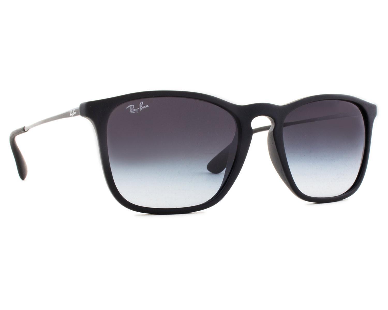 Óculos de Sol Ray-Ban Chris RB4187L 622 8G R  463,25 à vista. Adicionar à  sacola 0c9ed56089
