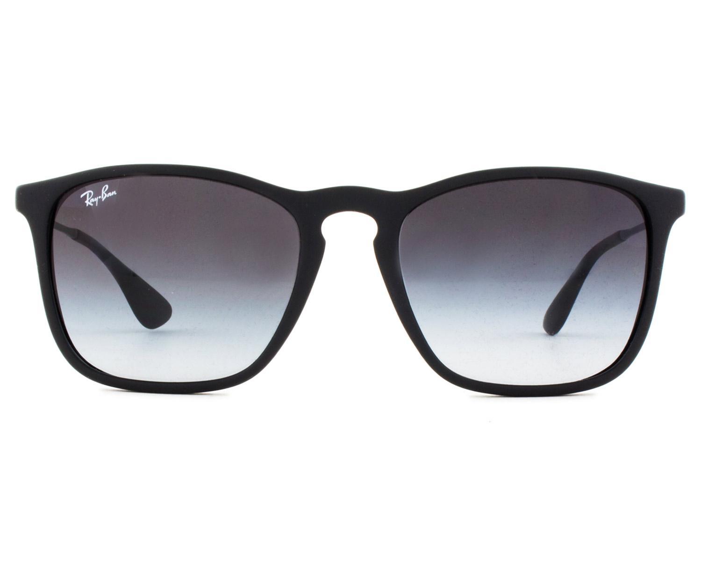 Óculos de Sol Ray-Ban Chris RB4187L 622 8G R  463,25 à vista. Adicionar à  sacola 60ea4c0c49