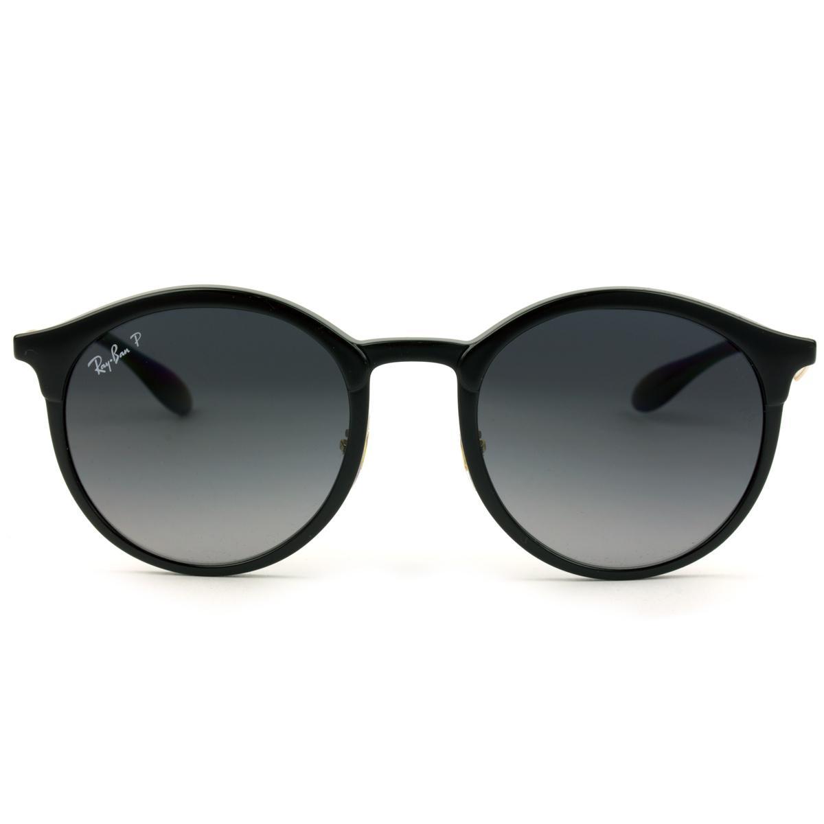 e31030a18 Óculos de Sol Ray-Ban Emma RB4277 6306/T3 51 Polarizado R$ 541,45 à vista.  Adicionar à sacola
