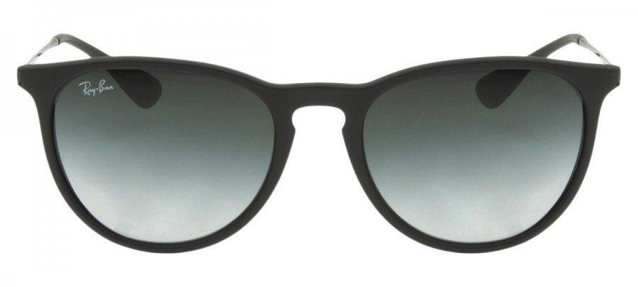 Óculos de Sol Ray-Ban Erika RB4171L 622 8G R  460,70 à vista. Adicionar à  sacola 07d24e6fe7