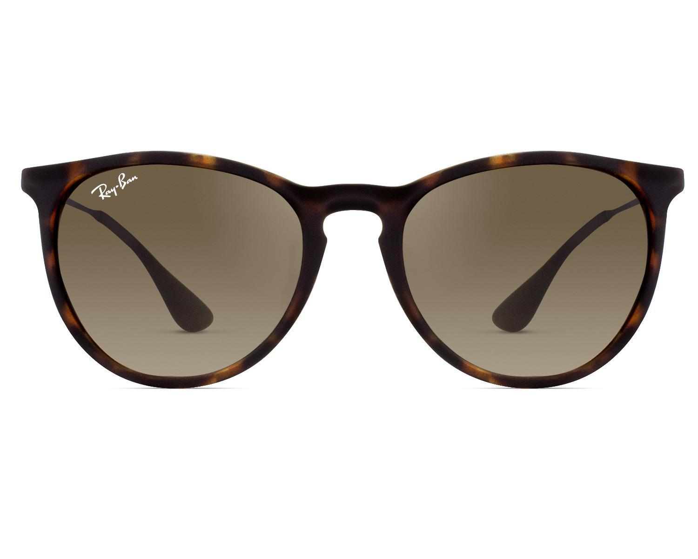 Óculos de Sol Ray-Ban Erika RB4171L 865 13 R  455,60 à vista. Adicionar à  sacola d82f8ba1eb