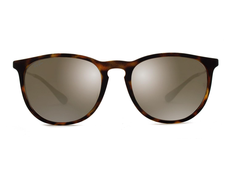 Óculos de Sol Ray-Ban Erika RB4171L 865 5A R  480,25 à vista. Adicionar à  sacola 6143a82514