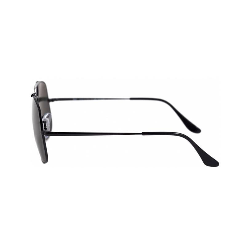 Óculos de Sol Ray-Ban General RB3561 002 58 Polarizado R  578,85 à vista.  Adicionar à sacola 3033bfa94c