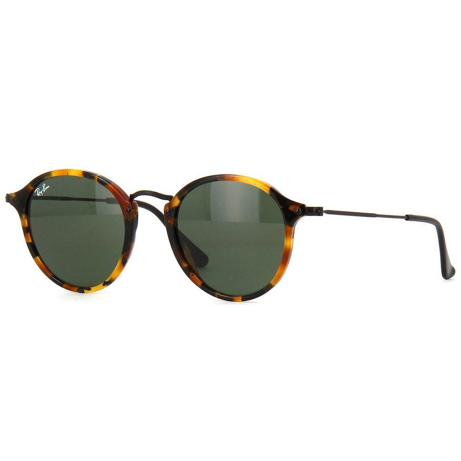 33be09237 Óculos de sol Ray Ban Icons Acetato Havana - Ray-Ban Produto não disponível