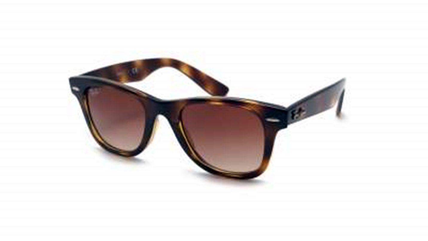 Óculos de Sol Ray-Ban Infantil RJ9066S 152 13 R  238,00 à vista. Adicionar  à sacola 216f8cef76