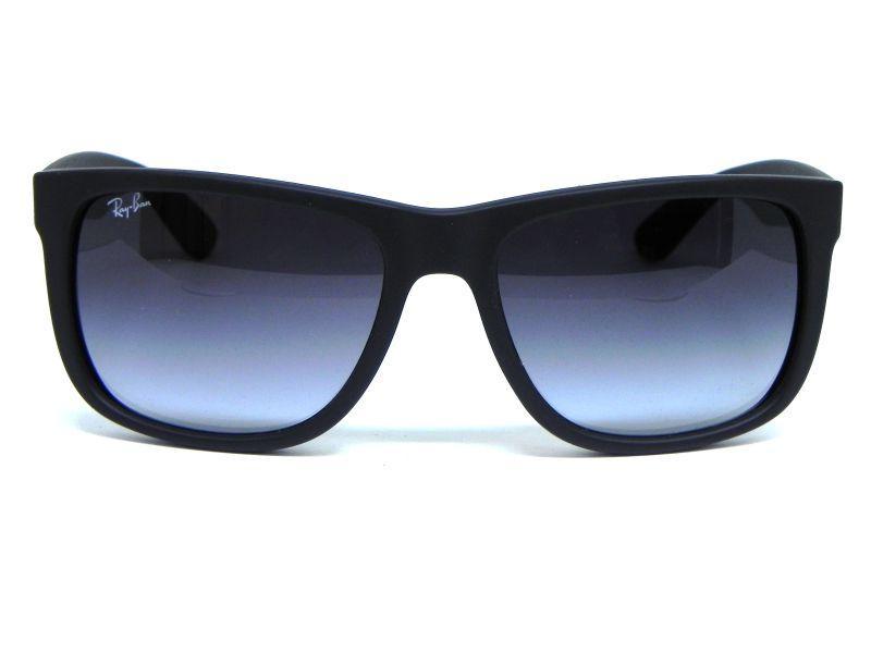 Oculos de sol Ray Ban Justin RB 4165L 601 8G 55 R  367,17 à vista.  Adicionar à sacola eb193cf421