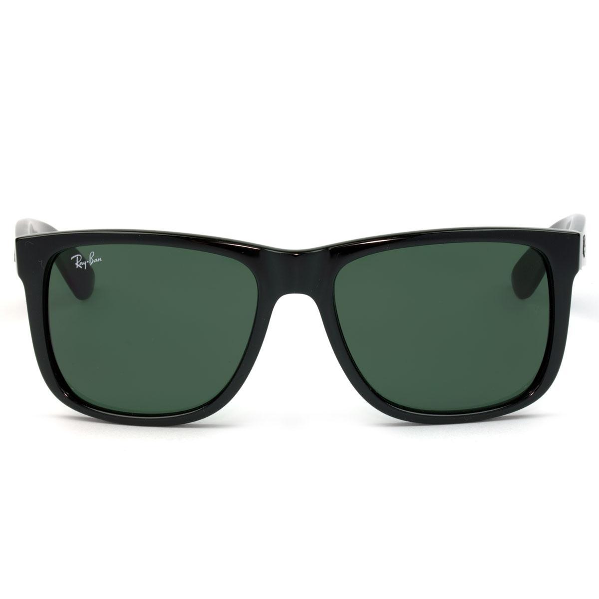 Óculos de Sol Ray-Ban Justin RB4165L 601 71 55 R  449,65 à vista. Adicionar  à sacola bbadbd7449