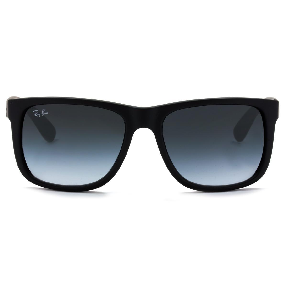 Óculos de Sol Ray-Ban Justin RB4165L 601 8G 57 R  481,10 à vista. Adicionar  à sacola 4a087fd0b7