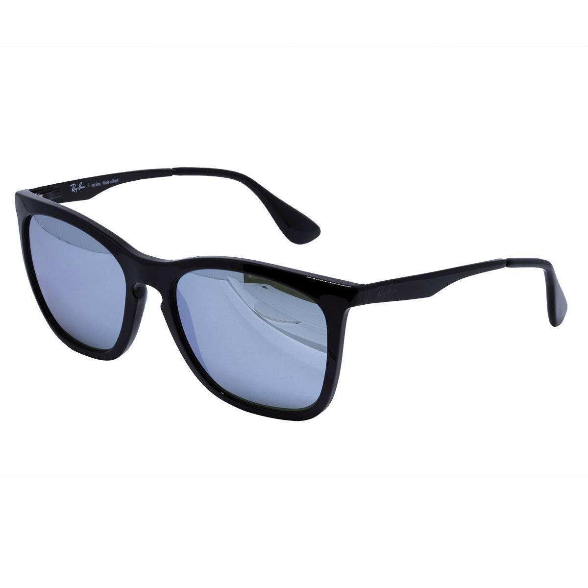 d3b4cf8d9 myfriendstoldmeaboutyou - Guide oculos de sol ray ban masculino ...