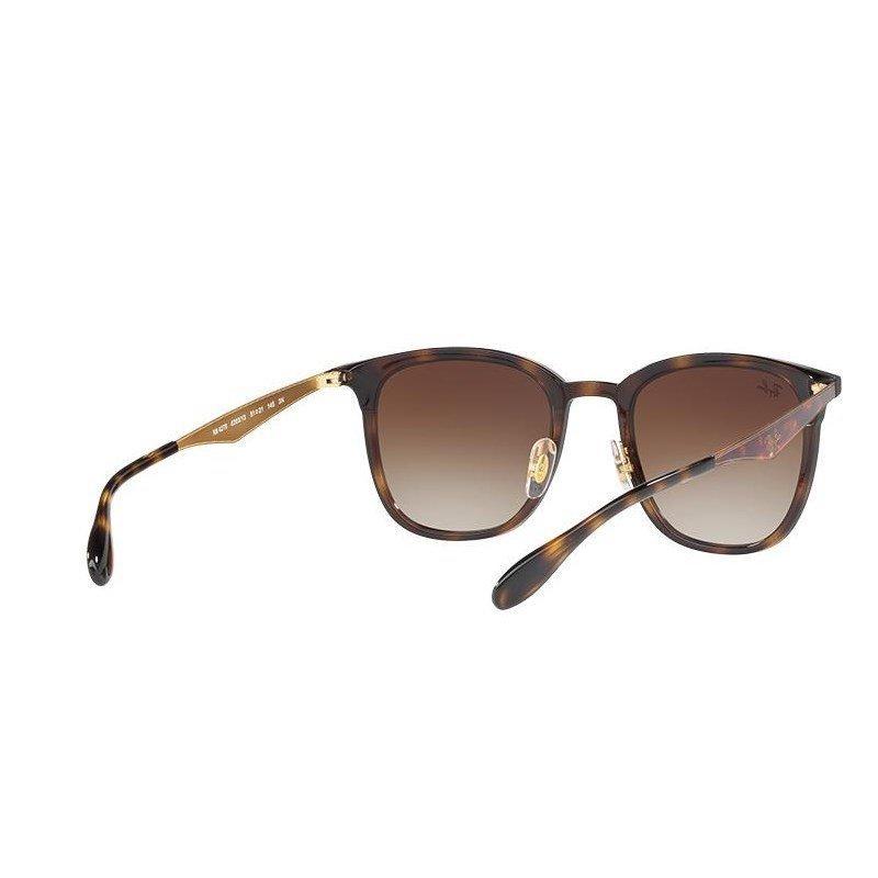 ab01d8713504c Óculos de Sol Ray Ban RB4278 6283 13 51 - Óculos de Sol - Magazine Luiza