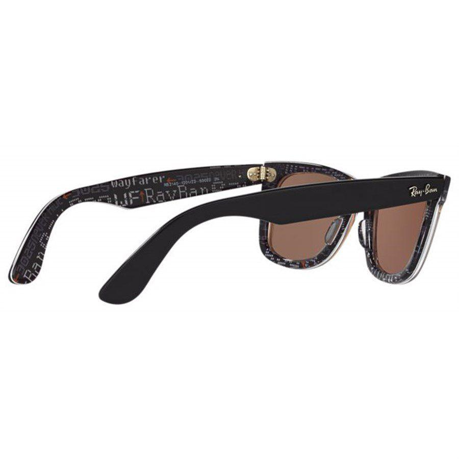 5a08bfdd06259 Ray Ban Lente Espelhada Rosa – Southern California Weather Force