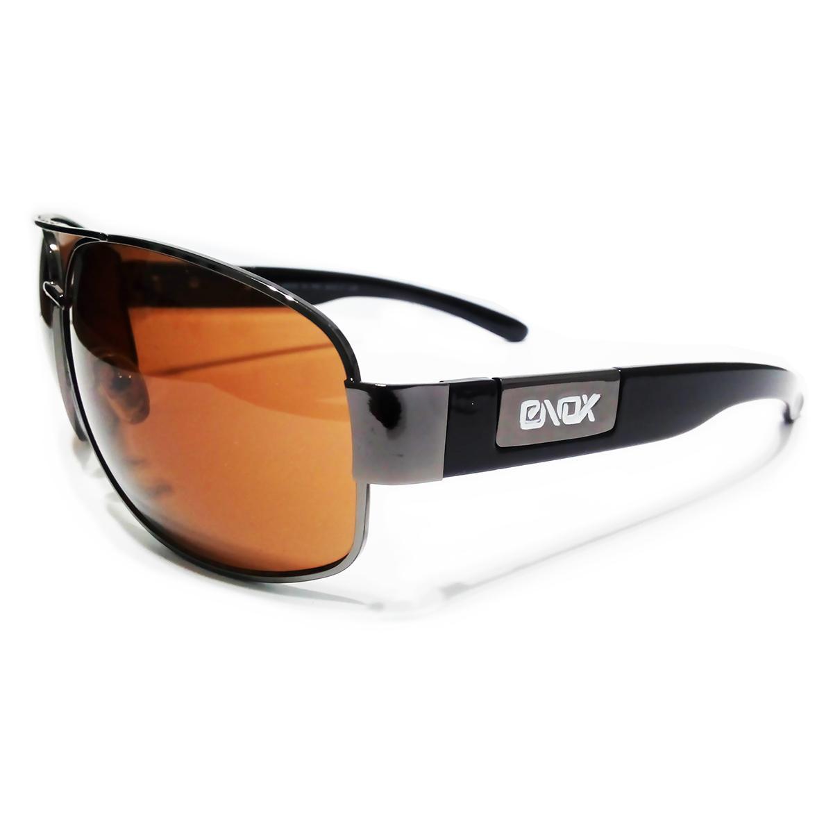 0feb8691f Óculos de Sol Rivers 1812 - Enox R$ 19,90 à vista. Adicionar à sacola