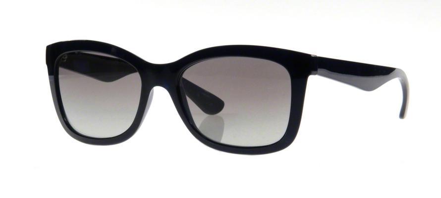 9d4d018eb1018 Óculos de Sol Tecnol TN4002 D555 Preto Lente Cinza Degradê Tam 53 R  89,99  à vista. Adicionar à sacola