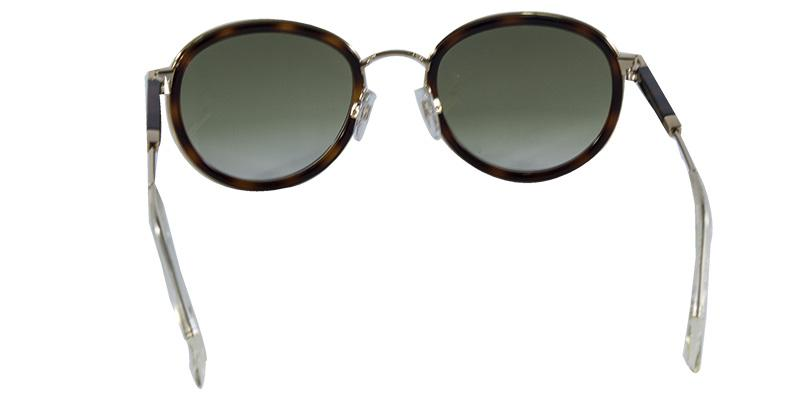 56623aeb02c83 Óculos de Sol Tommy Hilfiger TH1307S Tartaruga R  349,99 à vista. Adicionar  à sacola