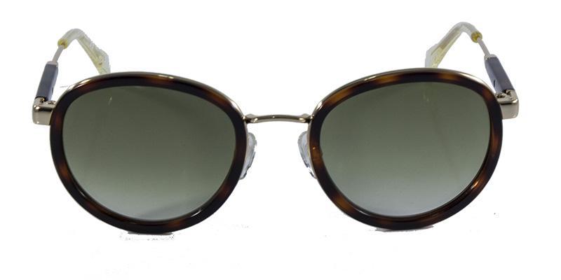 66fea02389bb4 Óculos de Sol Tommy Hilfiger TH1307S Tartaruga R  349,99 à vista. Adicionar  à sacola