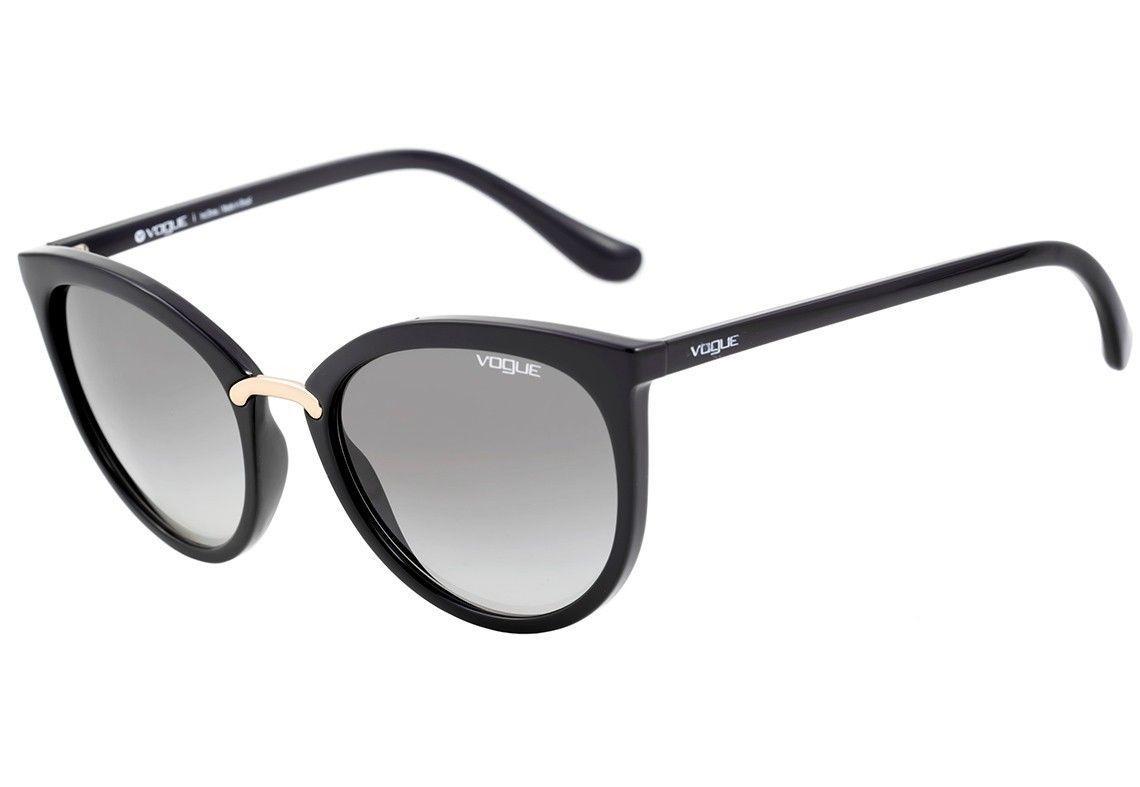 Óculos de Sol Vogue Sweet Side VO5122SL W44 11 R  328,10 à vista. Adicionar  à sacola 75519dc82a