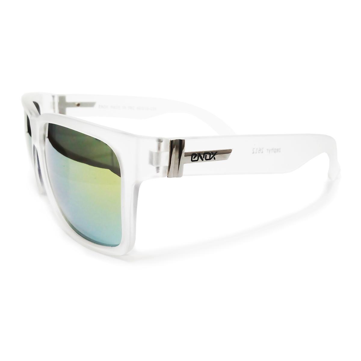 08ea5bc47 Óculos de Sol Zephyr 2612 - Enox R$ 29,90 à vista. Adicionar à sacola