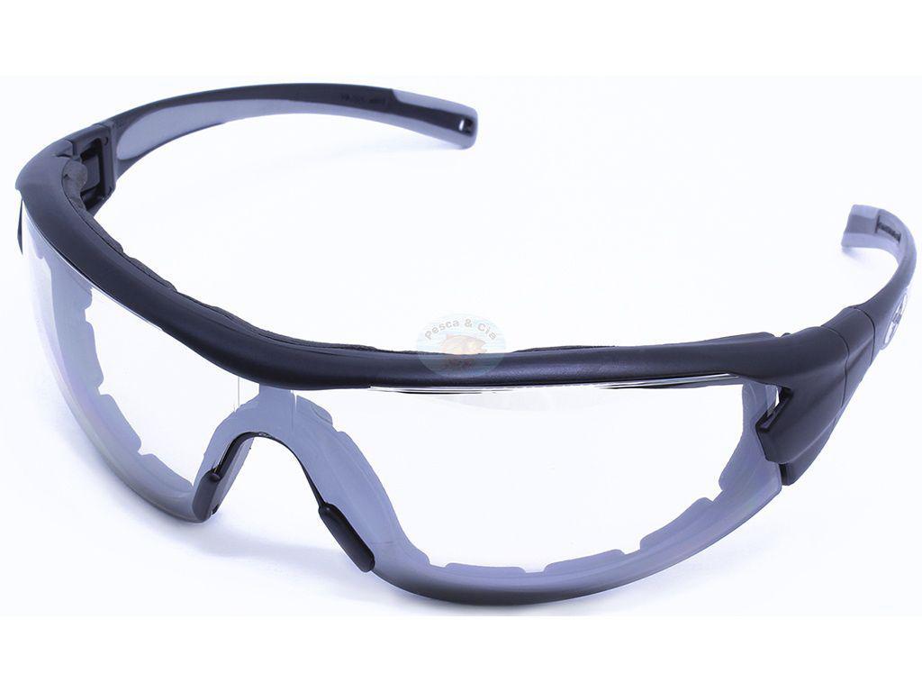 a1ccdcb766edc Oculos DELTA MILITAR Esportivo Vicsa Voley Futebol   Basquete   Paintball  R  65