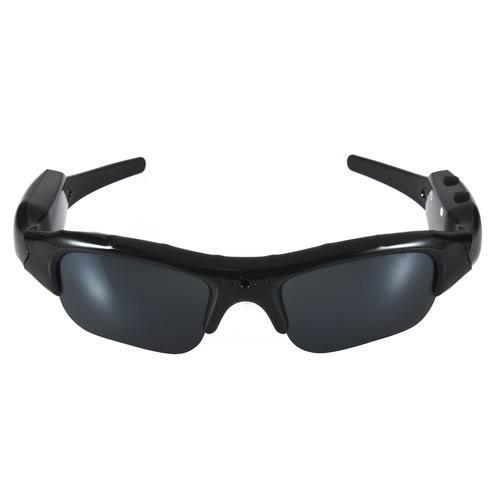 Óculos Espião C  Câmera Espiã Modelo Esportivo Ekins Produto não disponível 07f37aada4