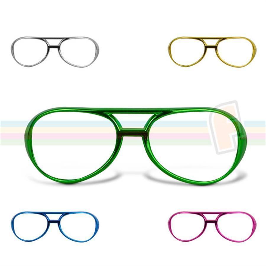 Óculos Metalizado RayBan sem Lente - Festabox R  2,30 à vista. Adicionar à  sacola 7798d5f8ff