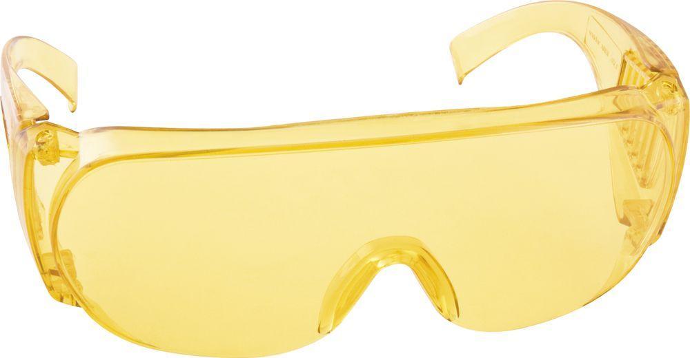 872a780641a19 Óculos policarbonato pointer amarelo sem anti embaçante ca15003 - Vonder -  Produto não disponível
