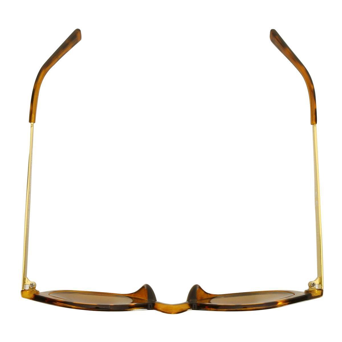 41eaa591b Óculos Ray Flector Piccadilly Circus VGT536CO R$ 79,99 à vista. Adicionar à  sacola