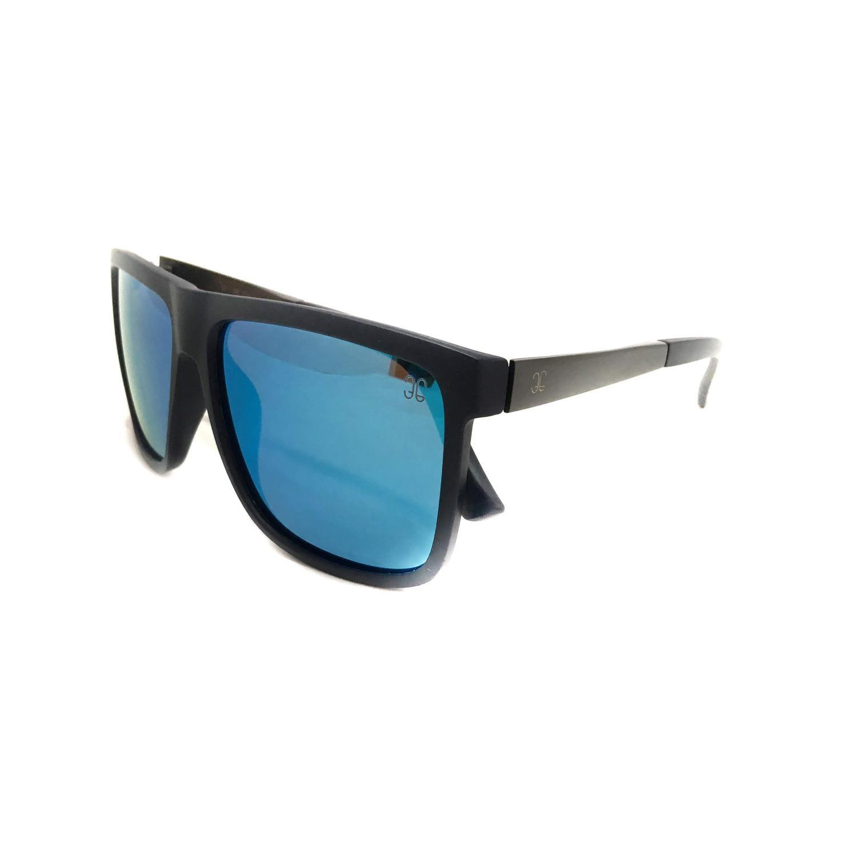 f7215a9c8 Óculos sol 3s masculino proteção uv400 lentes polarizadas sr. stanley m-03  Produto não disponível