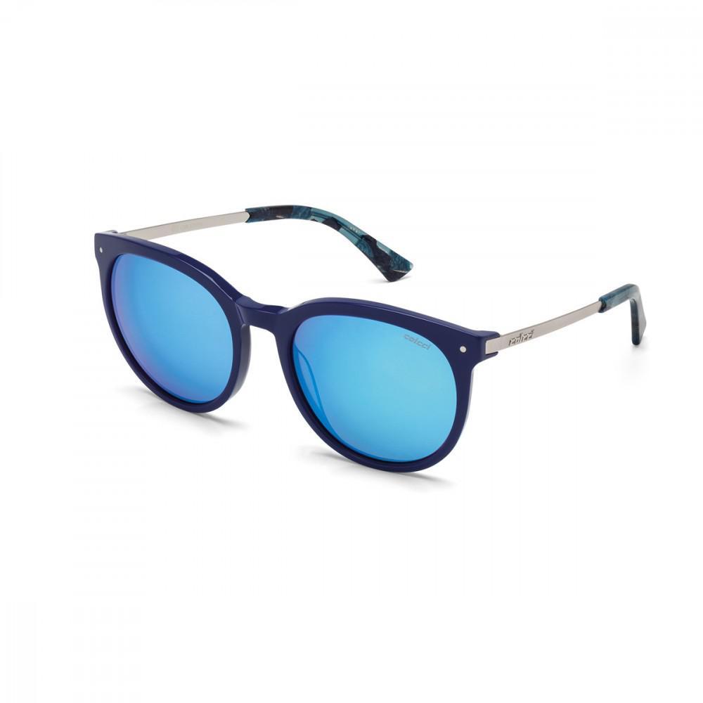 Oculos Sol Colcci C0013 Azul Brilho E Marmorizado Azul Brilho L Revo Azul  Ice R  175,00 à vista. Adicionar à sacola 13c04d2f8c