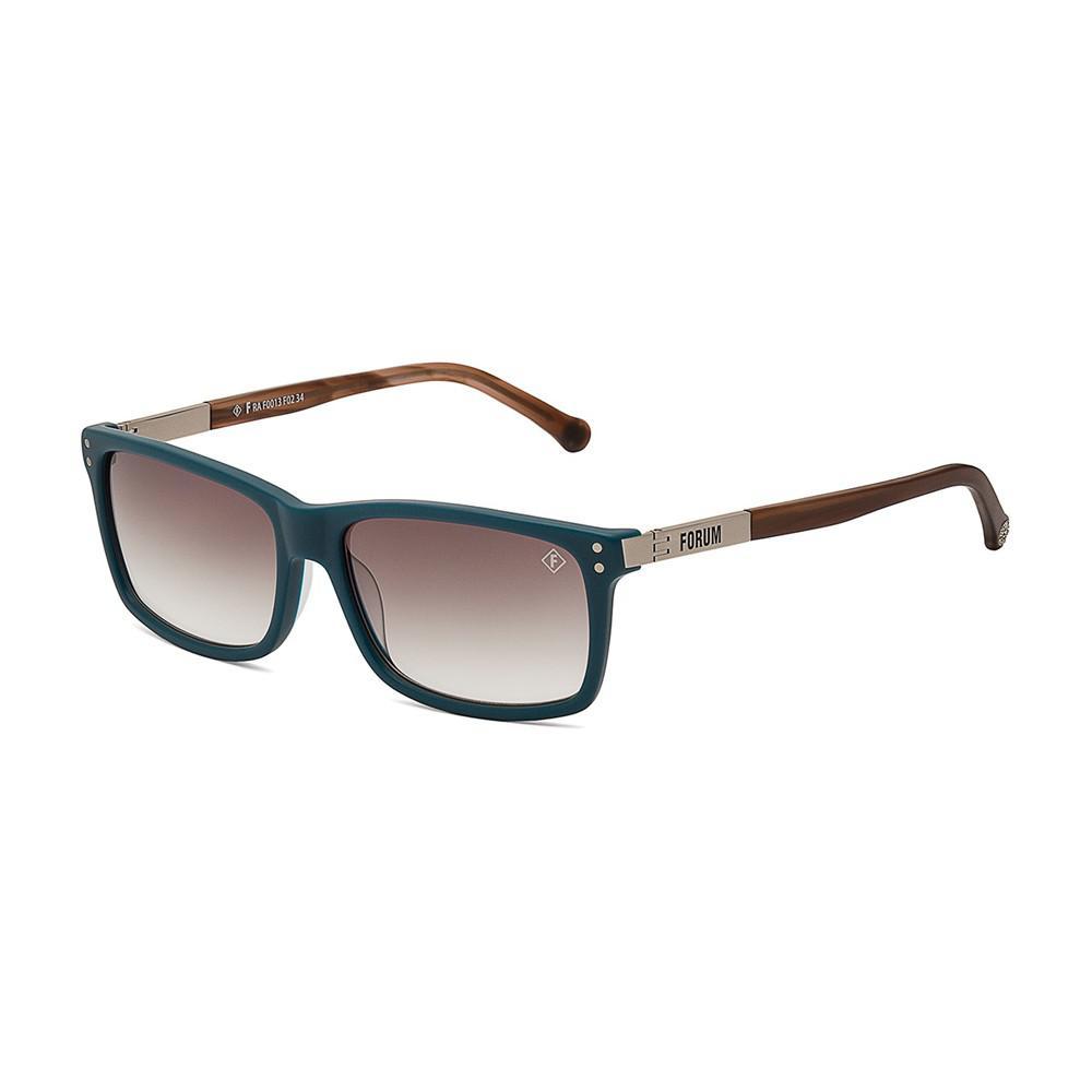 Oculos Sol Forum F0013 Marmorizado Marriom L Marrom Degr Produto não  disponível bd49db2ecc