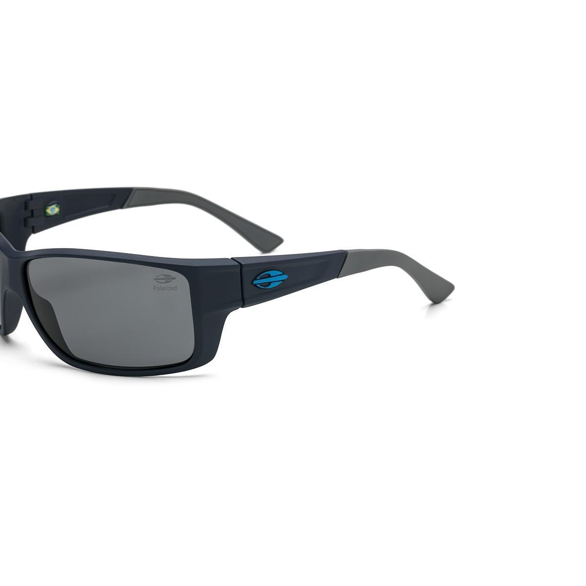 d411bb3dc Oculos Sol Infantil Mormaii Joaca Iii Nxt Azul Escuro Fechado Fosco L Cinz  - Pa R$ 229,00 à vista. Adicionar à sacola
