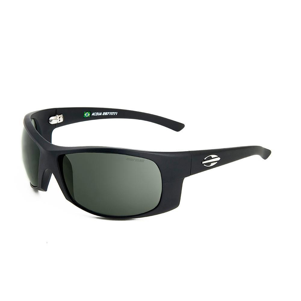 58aaca7c90 Oculos Sol Mormaii Acqua Preto Fosco lente G15 R$ 249,00 à vista. Adicionar  à sacola