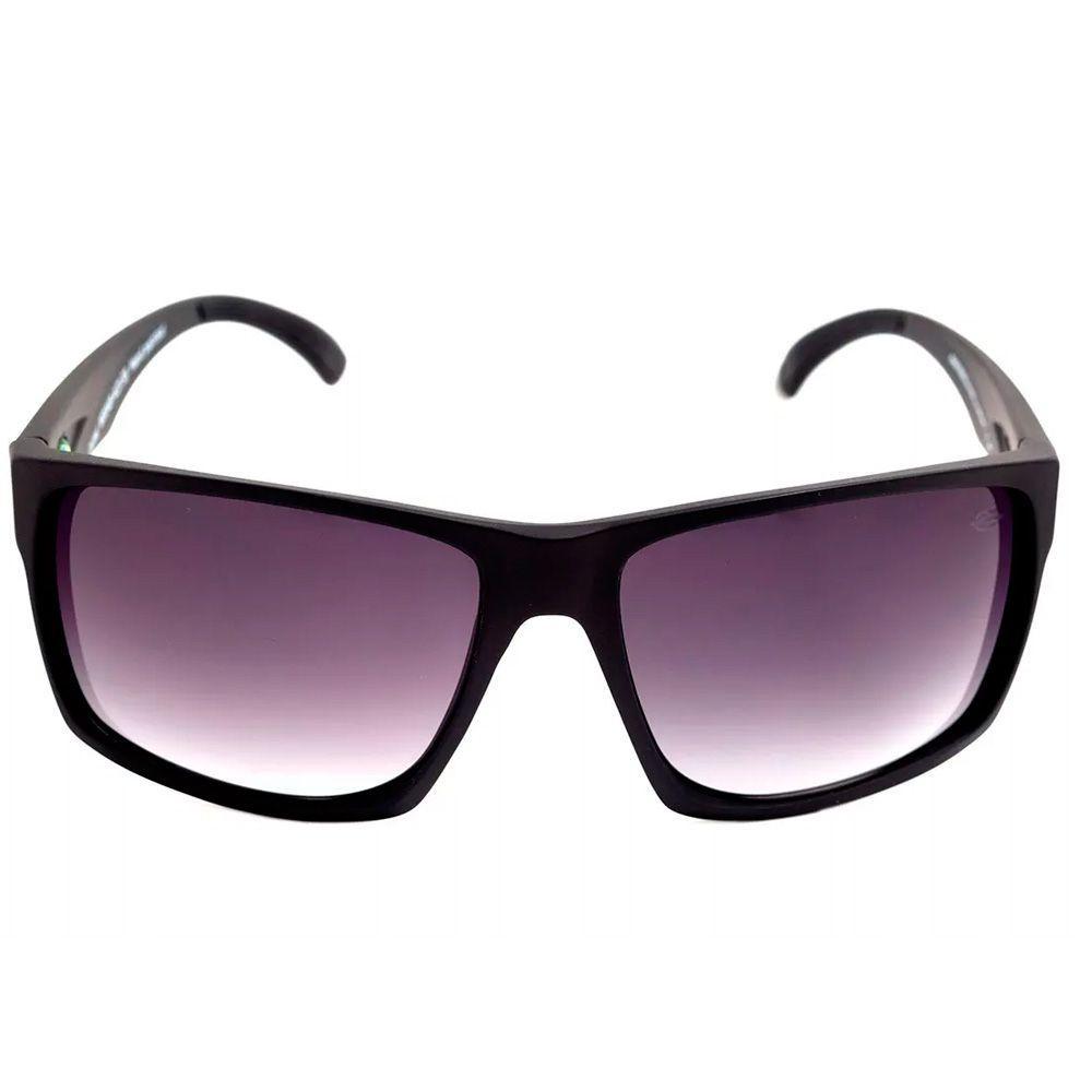 Óculos sol mormaii infantil carmel nxt preto fosco c  branco preto-branco  R  229,00 à vista. Adicionar à sacola 641e642c71