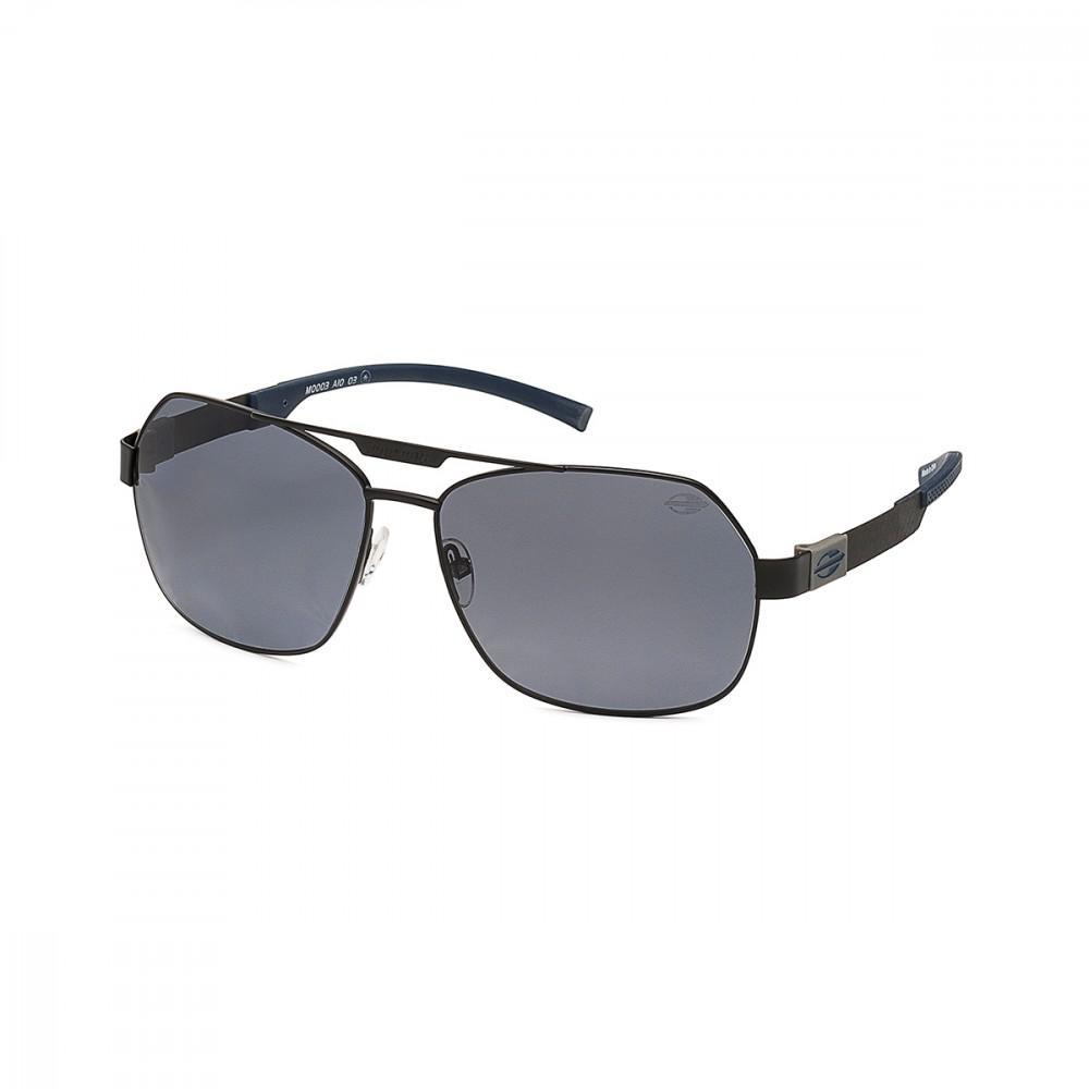 Oculos sol mormaii m0003 preto c azul l cinza polariz - Mormaii Produto não  disponível 85fcdab4a8