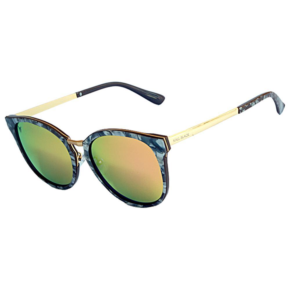 Óculos Solar Feminino Kallblack Modelo SF26623 R  90,00 à vista. Adicionar  à sacola aa251160a6