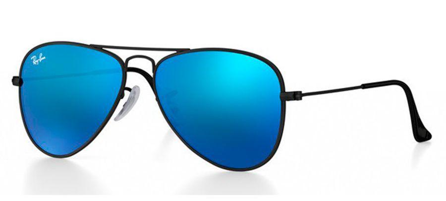 daddaf1a507ca Óculos solar infantil ray-ban rj 9506s R  305,00 à vista. Adicionar à sacola