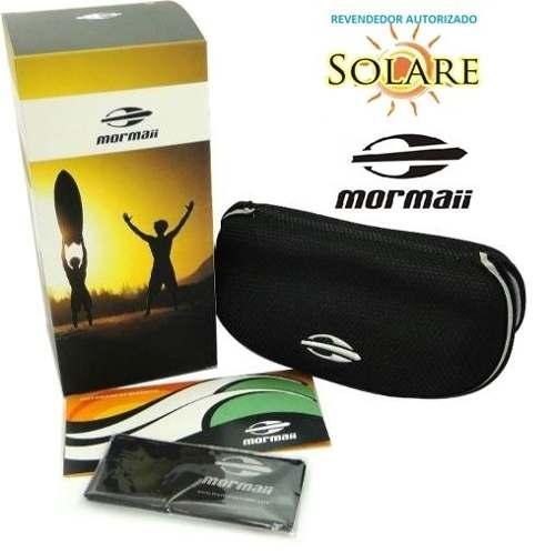 Oculos solar mormaii joaca 2 - cod. 44566201 - garantia - R  209,00 à  vista. Adicionar à sacola 863b7b5b27