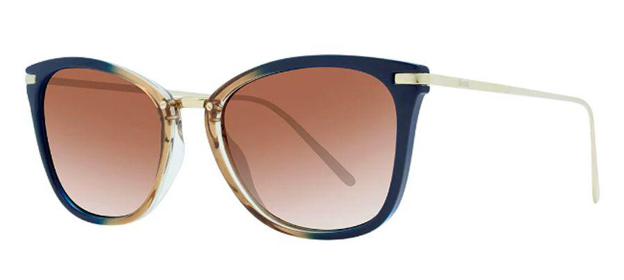 0e878d14569d2 ... Óculos solar secret luiza 96642 - Óculos de Sol - Magazine Luiza  51cee944c2 ...