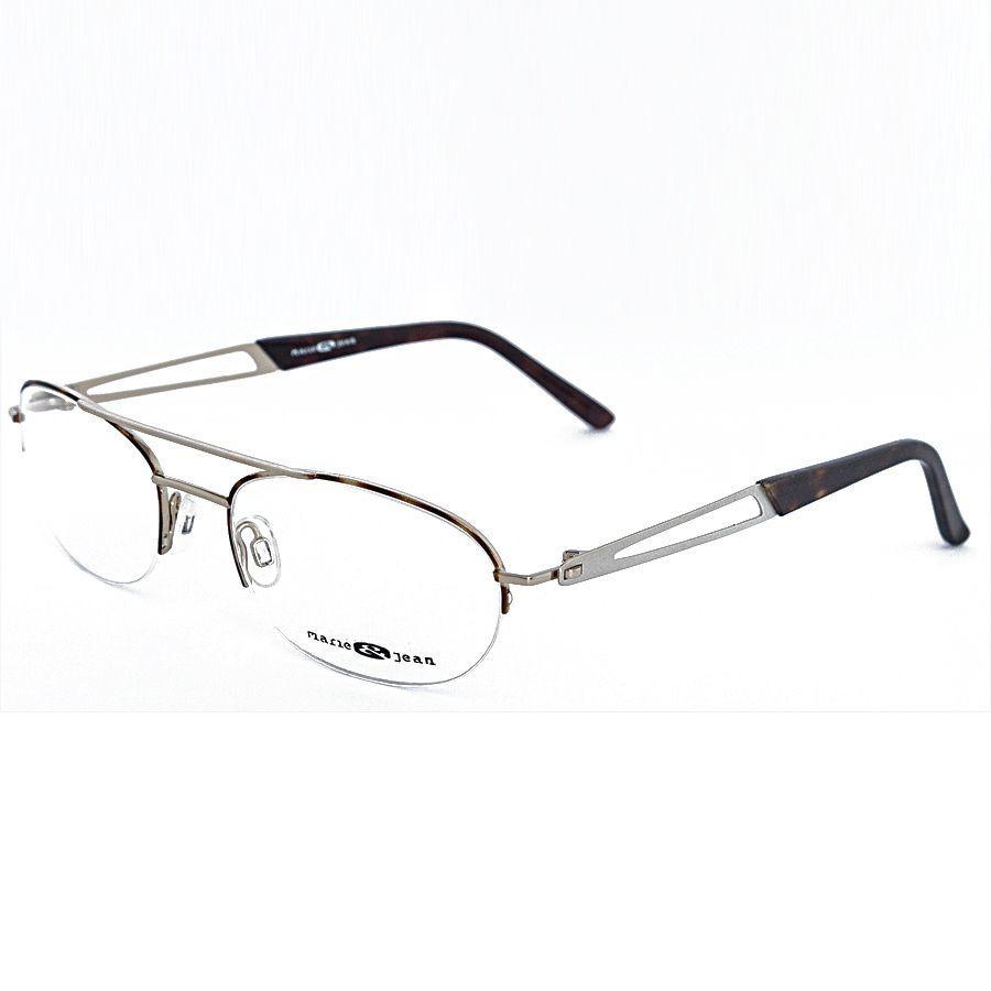 85d61a23c4c1c Tag  Preços De Oculos De Grau Oticas Do Povo