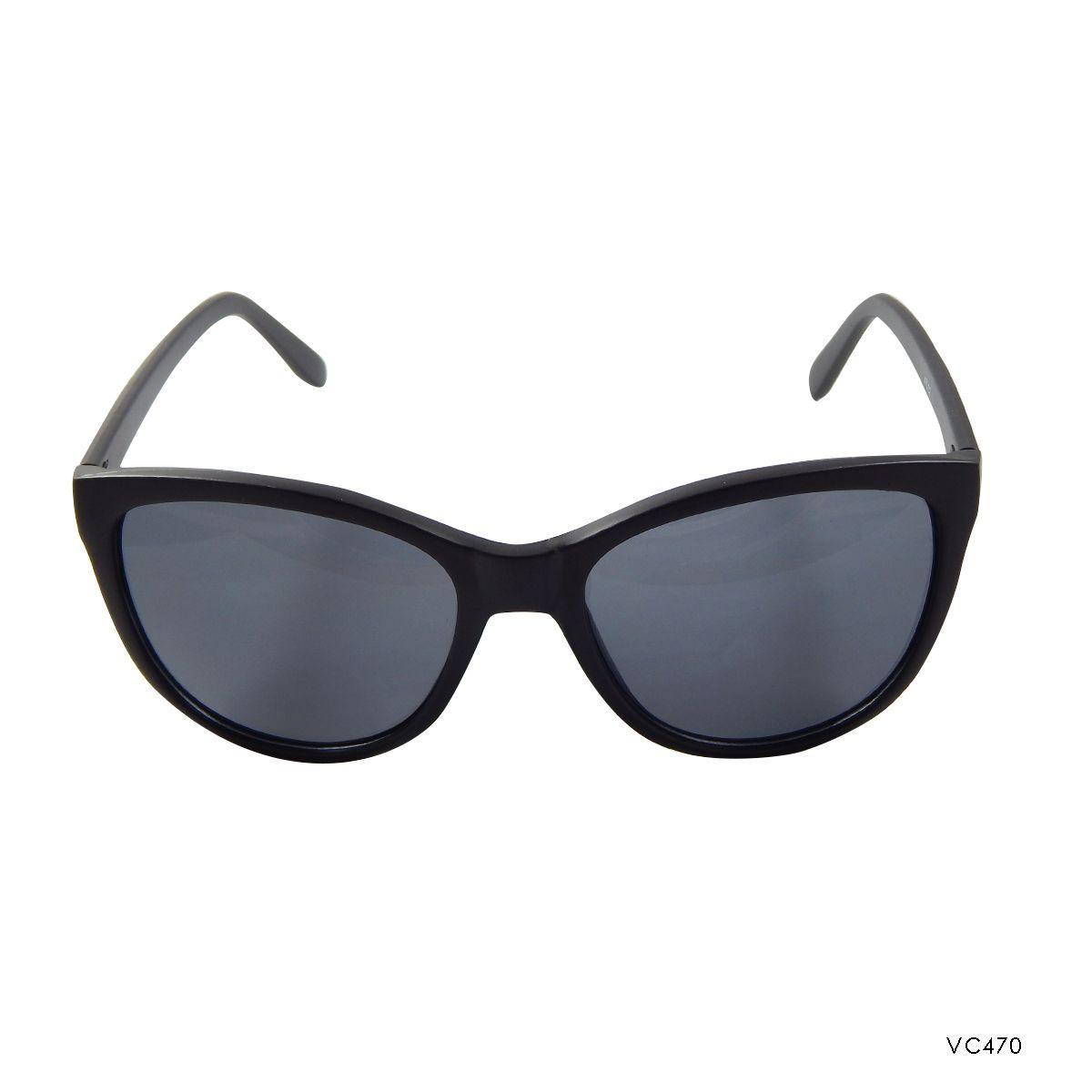e118f9b11 Oculos triton feminino vc470 - Óculos de sol feminino - Magazine Luiza