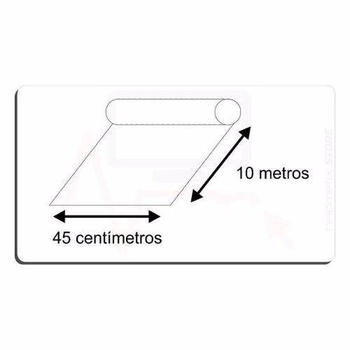 4651f9f66 Papel Adesivo Contact Flor De Cerejeira 45cm X 10mt Lavavel - Plastcover R   69