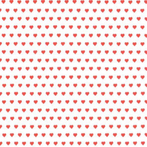 a1e89ed7b Papel ConTact Decorativo   Love Rolo com 10m x 45cm - Vulcan R  86