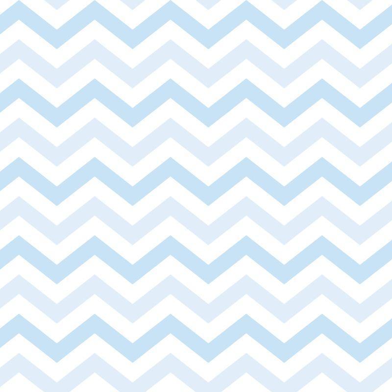 10e0f0424 Papel de Parede Chevron Mix Azul - Tacolado - Papel de parede e ...