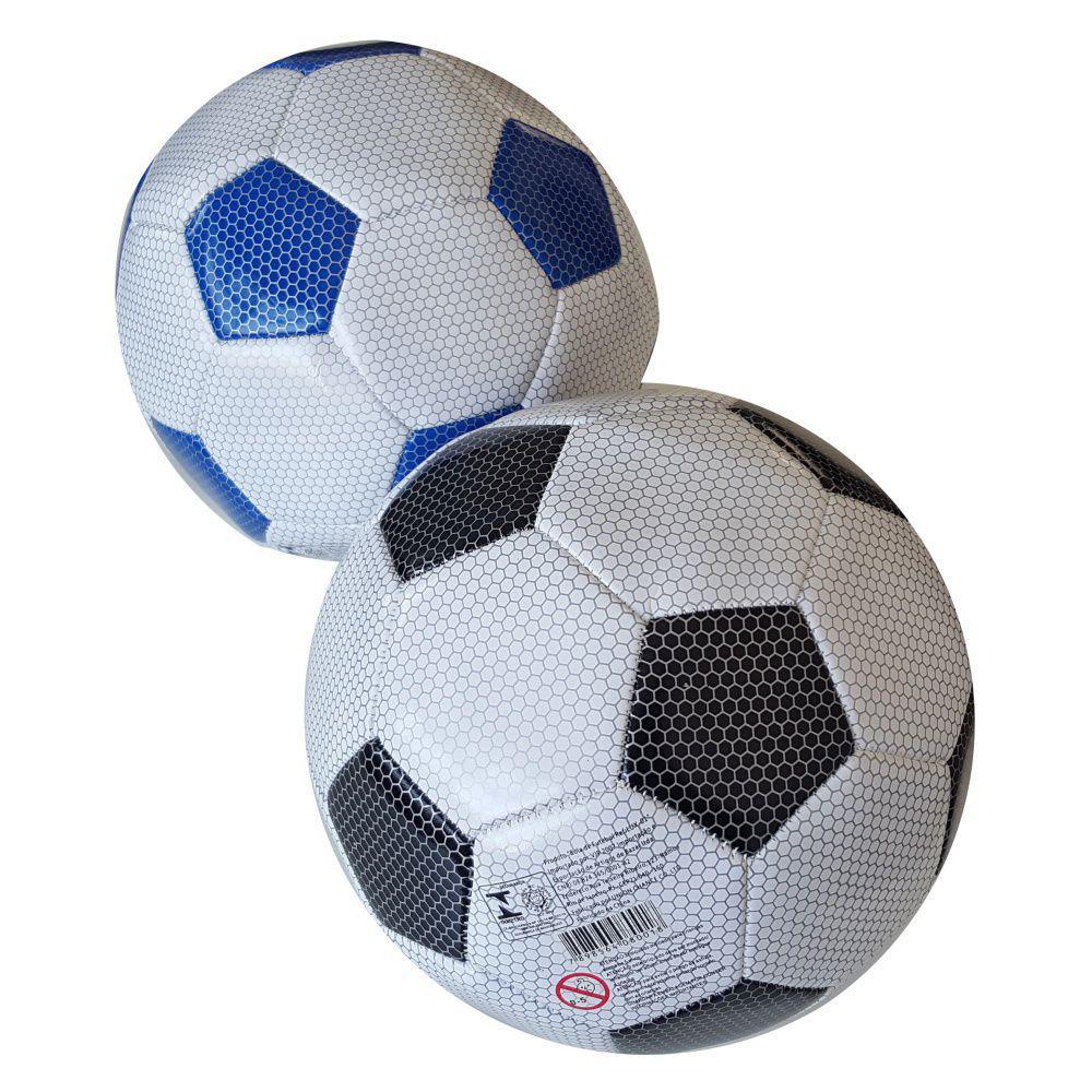 Patinete 3 Rodas Scooter Net Rosa Zp105 + Bola de Futebol - Zoop toys  Produto não disponível 3ce67db9f65ee