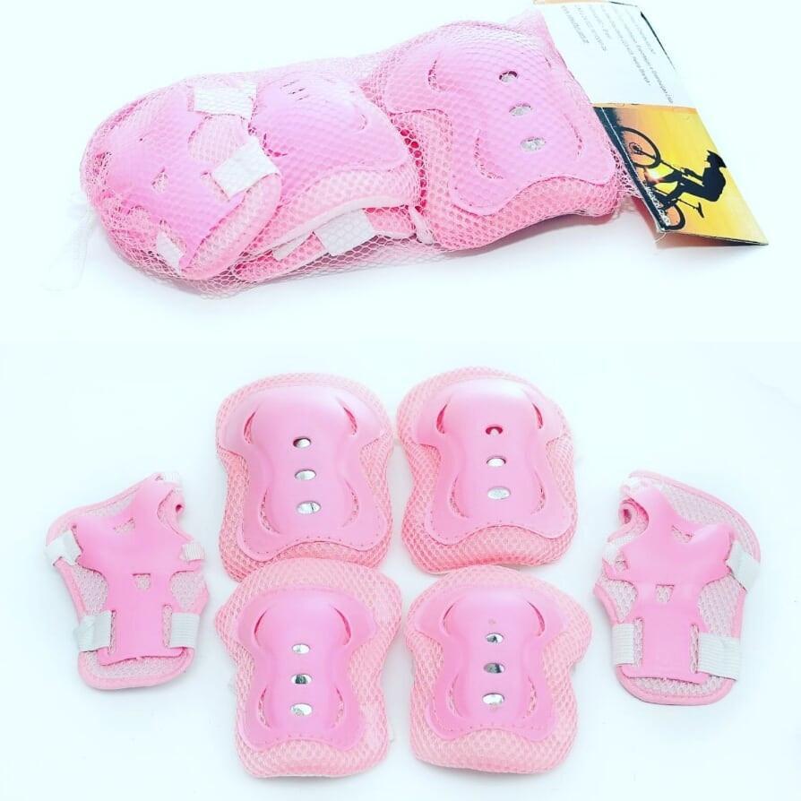 7e1687d077 Patins Infantil para Adaptar no Tênis Easy Roller com Kit Proteção Rosa  Produto não disponível