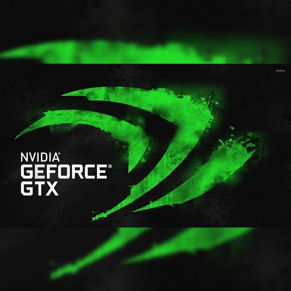 PC Gamer FPS Intel Core i5 8400 Geforce GTX 1060 6GB e HD 1TB 8GB DDR4 500W  EasyPC